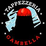 tappezzeria-gambella-sassari