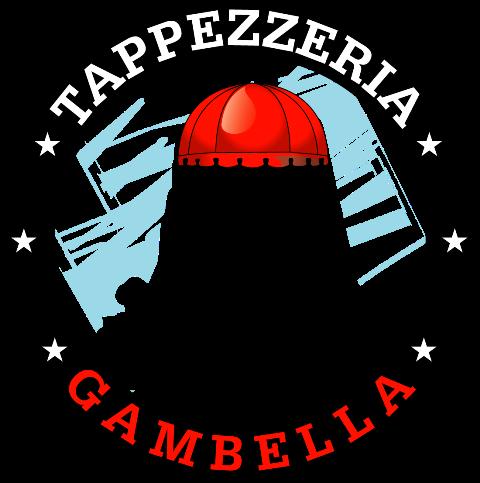 Merella Tende da Sole (Tappezzeria Gambella)